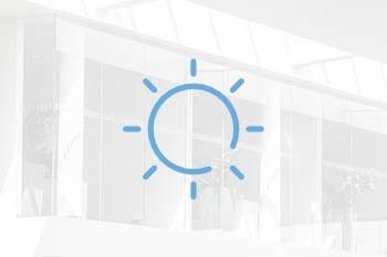 Szkło przeciwsłoneczne
