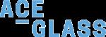 AceGlass logo